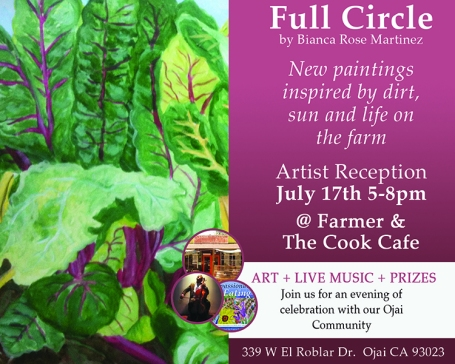 Full_Circle_artshow_inviteh