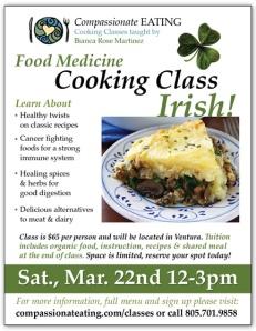 Irish_cooking_class_web copy