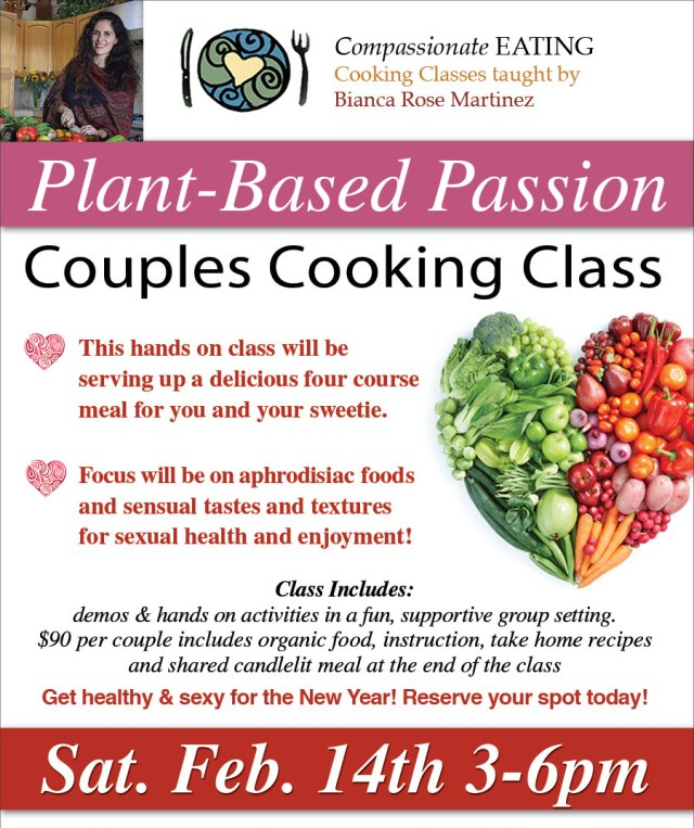 Valentines_class_flyer