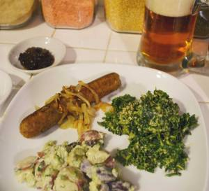 veggie_beer_brat_crop