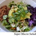 Recipe_page_macrosalad