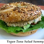 recipe_page_tunasammy