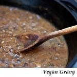 recipe_page_vegangravy
