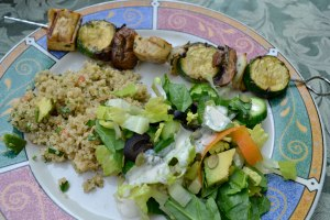 bbq_summer_meal