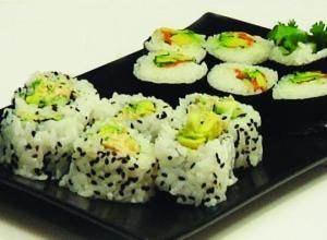 Vegan_sushi_-1