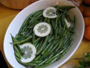 ggreen_beans