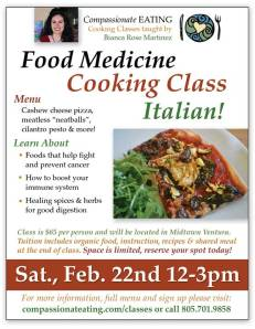 Food_medicine_web