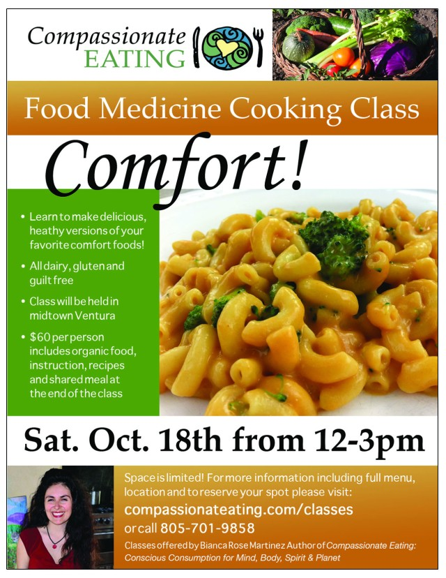 ComfortCooking_flyer_web